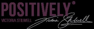 Victoria Stilwell - Positive Dog Training Resources