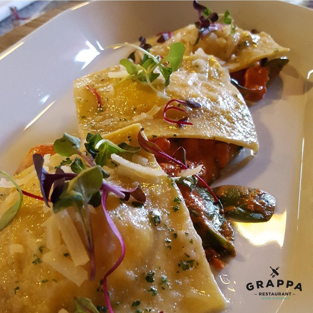ravioli-grappa-seattle-2.jpg