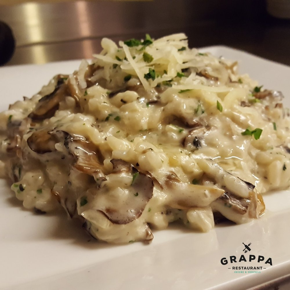 wild-mushroom-risotto-grappa-seattle-queen-anne.jpg