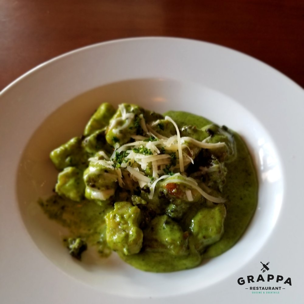 pesto-gnocchi-queen-anne-seattle-Grappa.jpg