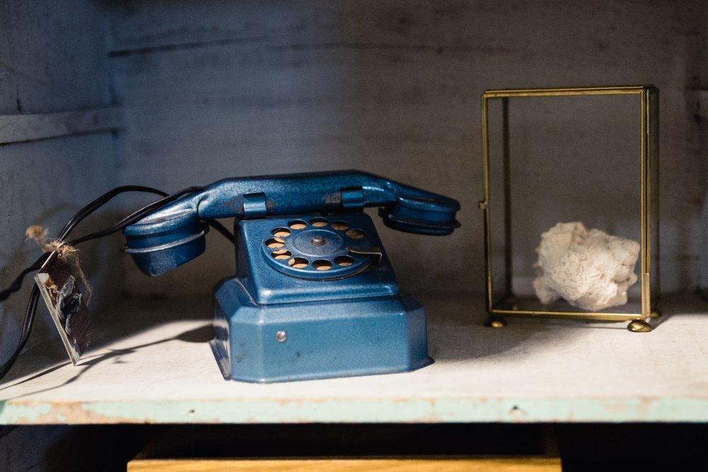 VintageMarket-14.jpg