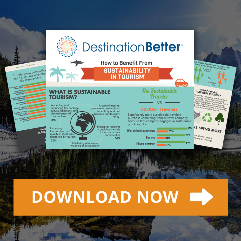 Download the infographic now!