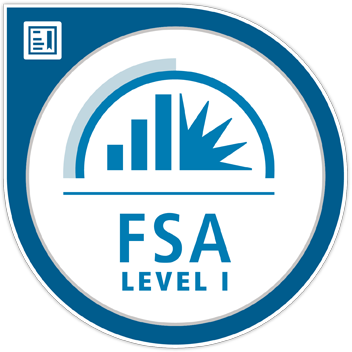 fsa-credential-level-ii-candidate (1).png
