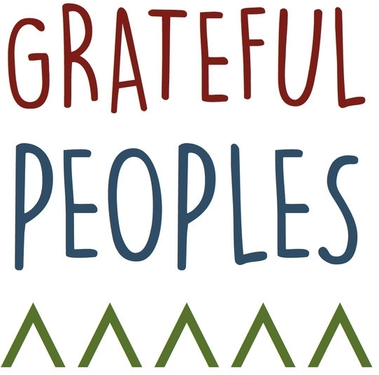 Grateful Peoples