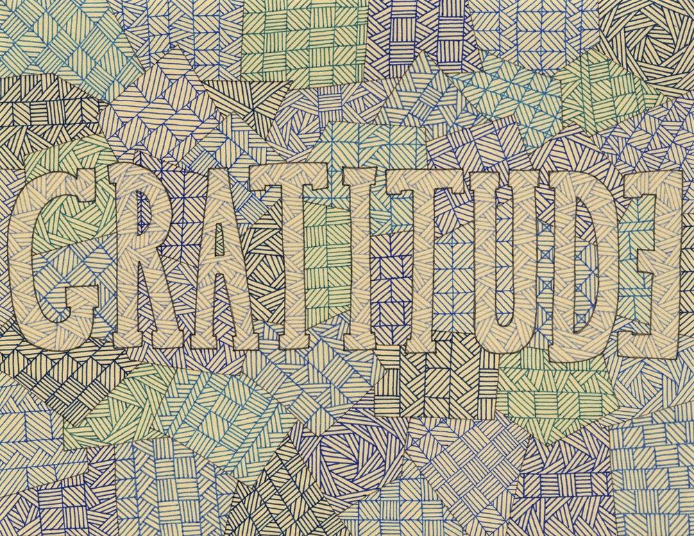Blue Gratitude pdf.jpg