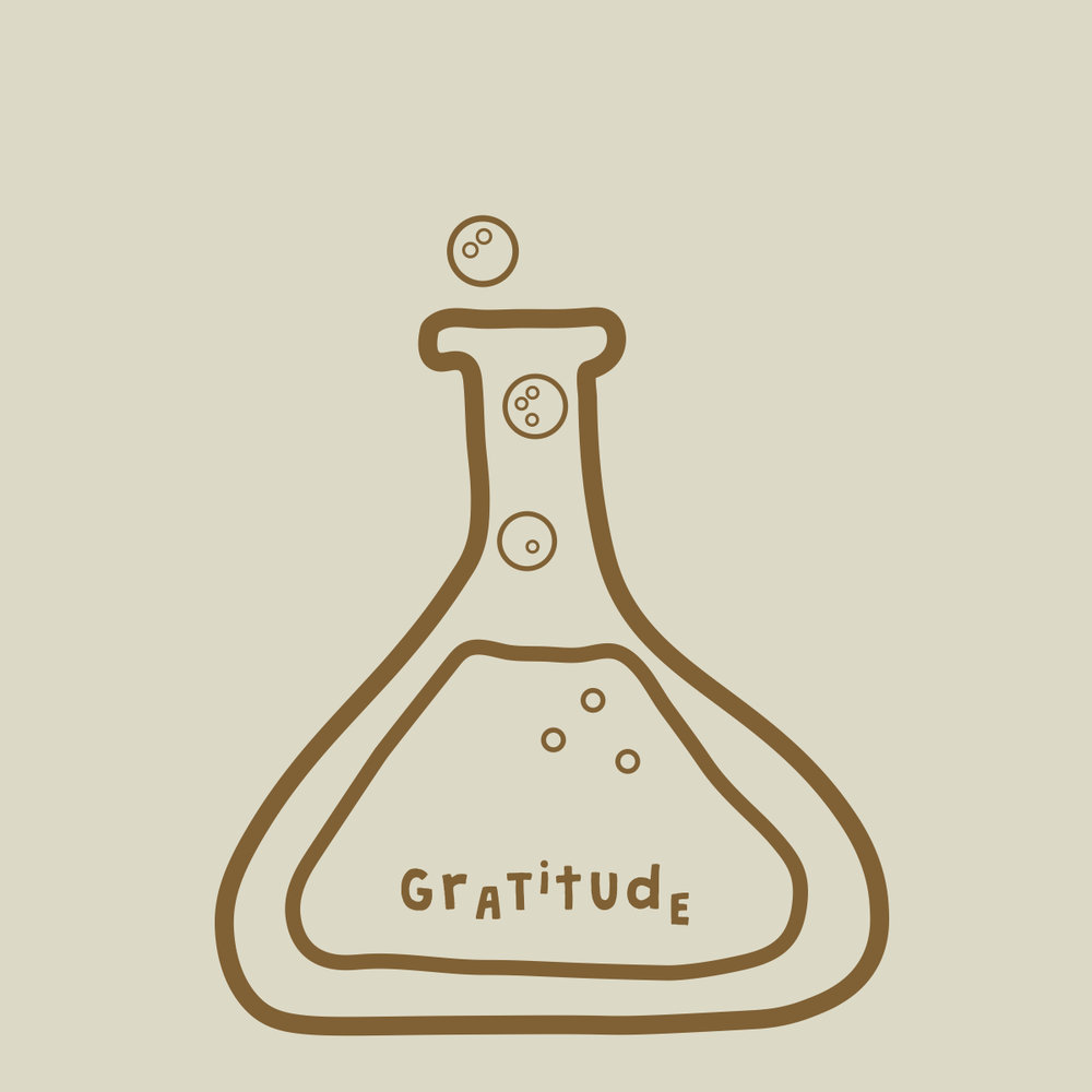 Science - In this funny and fast moving TED talk, psychologist Shawn Achor talks about gratitude and 'reversing the happiness equation'.