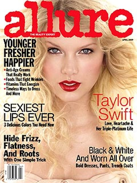 taylor-swift-covers-allure-magazine-april-2009.jpg