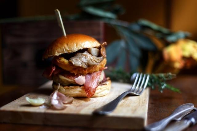 burgers-640x480.jpg