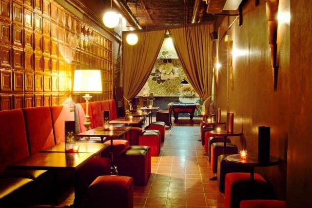 lounge3-640x480.jpg