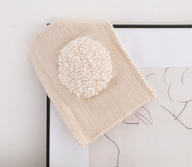 ⛅️✨ #afternoonswimtextile . . #textileart #fiberart #texture #homedecor #interiors #lifestyle #walltapestry #artwork #handwoven #wovenwallart #weaverfever #slowtextiles #slowliving #weavingart