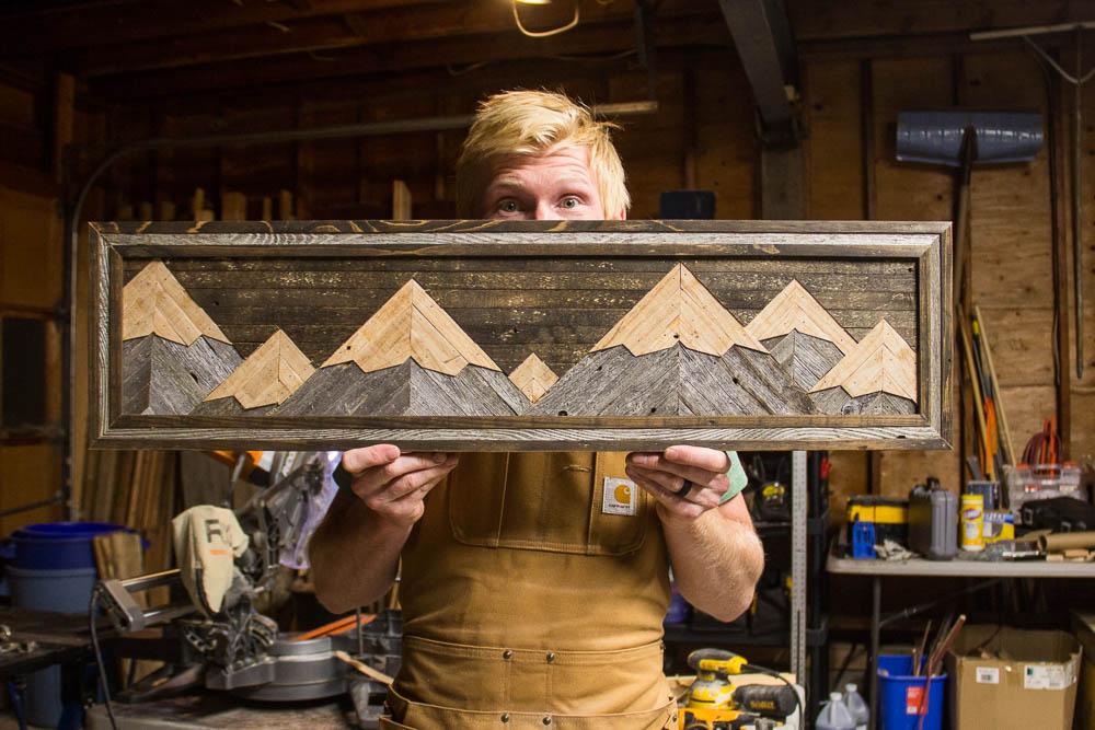 mountain thing (1 of 1).jpg