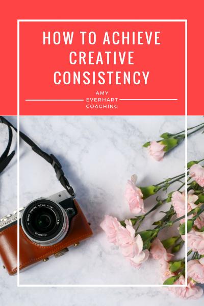 creativeconsistency
