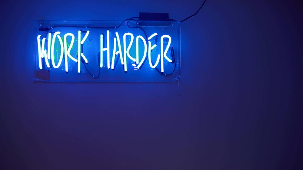 WorkSmarterNotHarder.jpeg