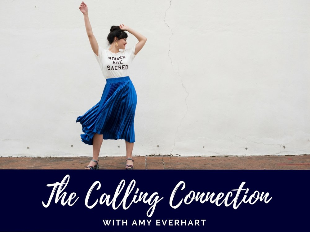 The Calling Connection.jpg