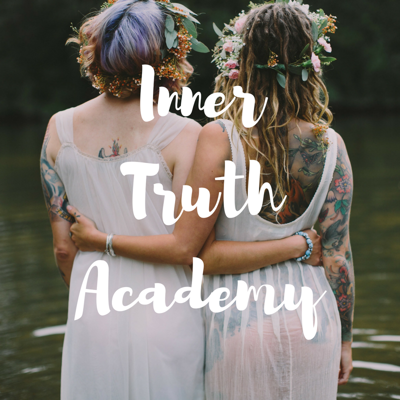 Inner Truth Academy