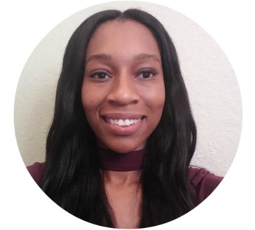 entrepreneur coaching program for women- Amy Everhart Coaching.png