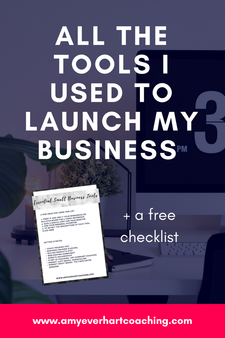 best business tools