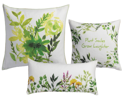 GardenPillows.jpg