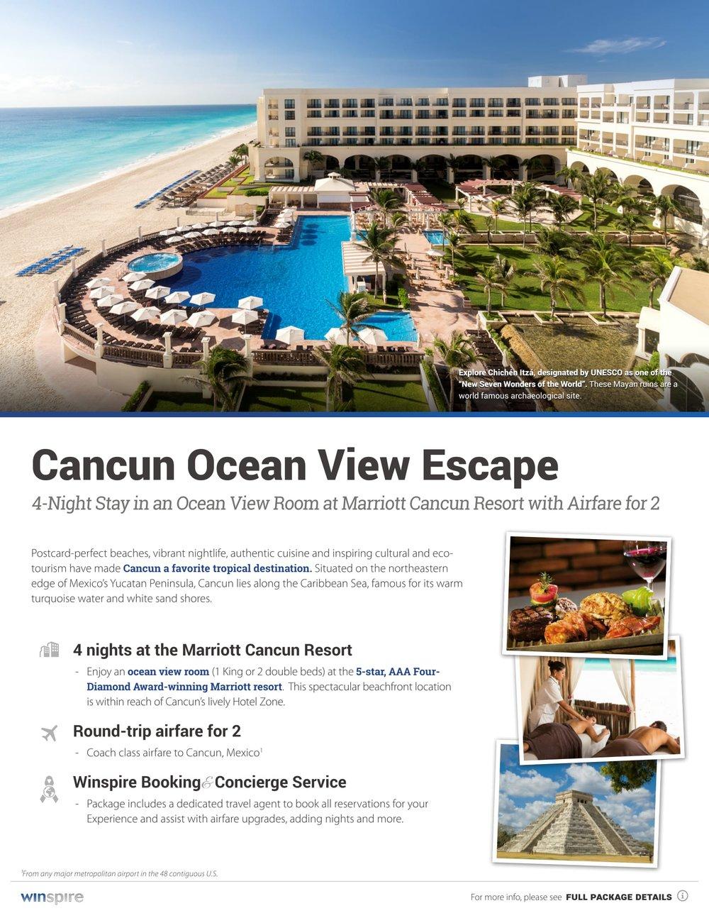 DISPLAY-1358-2 Cancun Ocean View Escape-20170831-1.jpg