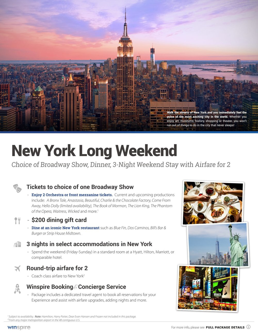 DISPLAY-5071-2 New York Long Weekend-20171208-1.jpg