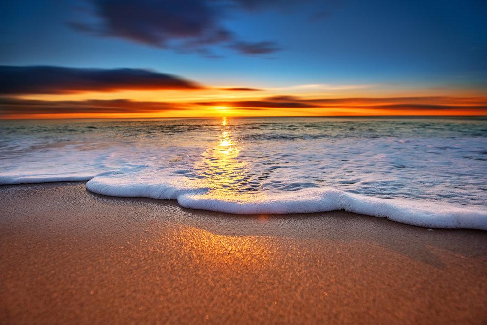 PIC-Sunset.jpg
