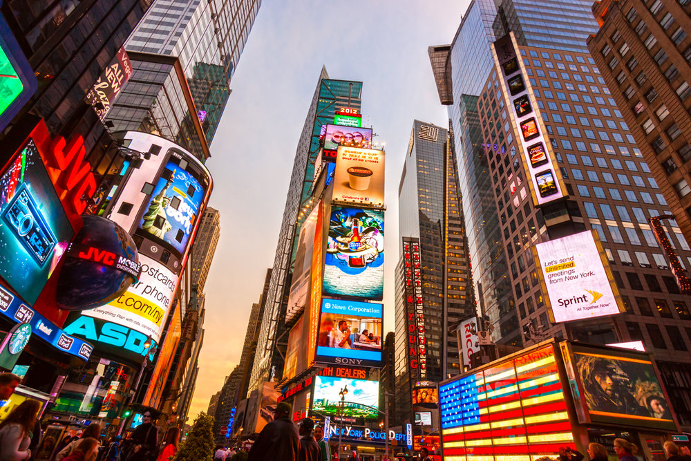 PIC-Times Square Buildings.jpg