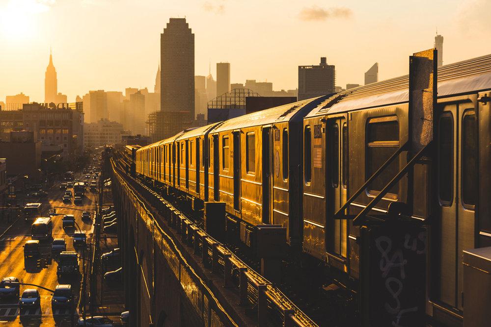 PIC-New-York-Subway.jpg