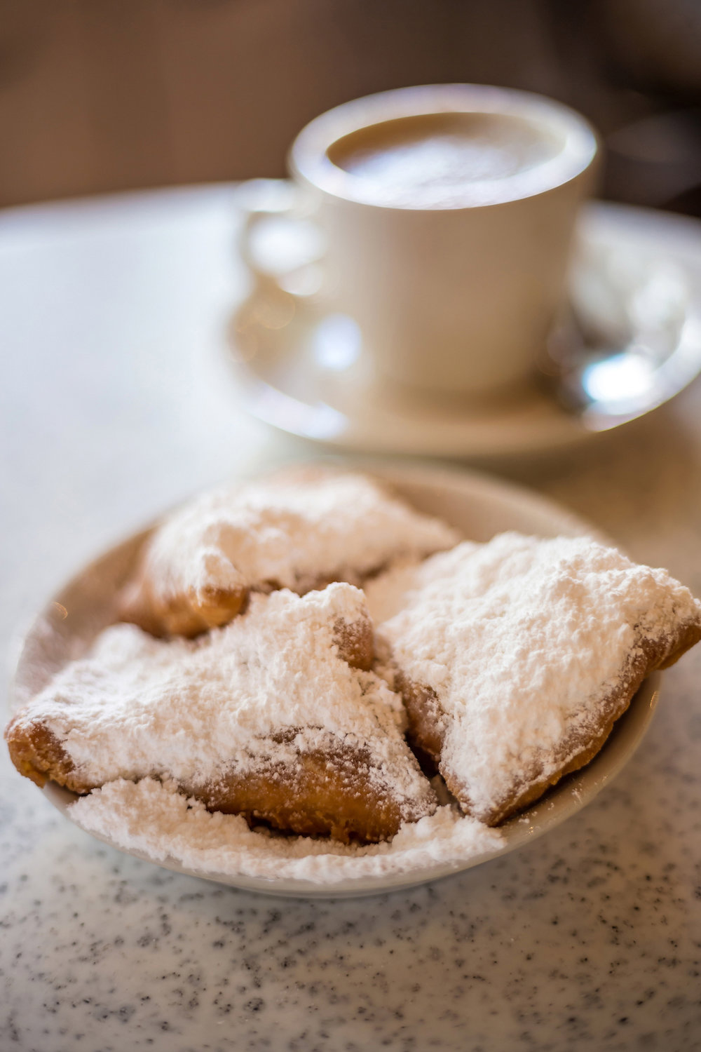 PIC-Coffee-and-Beignets.jpg
