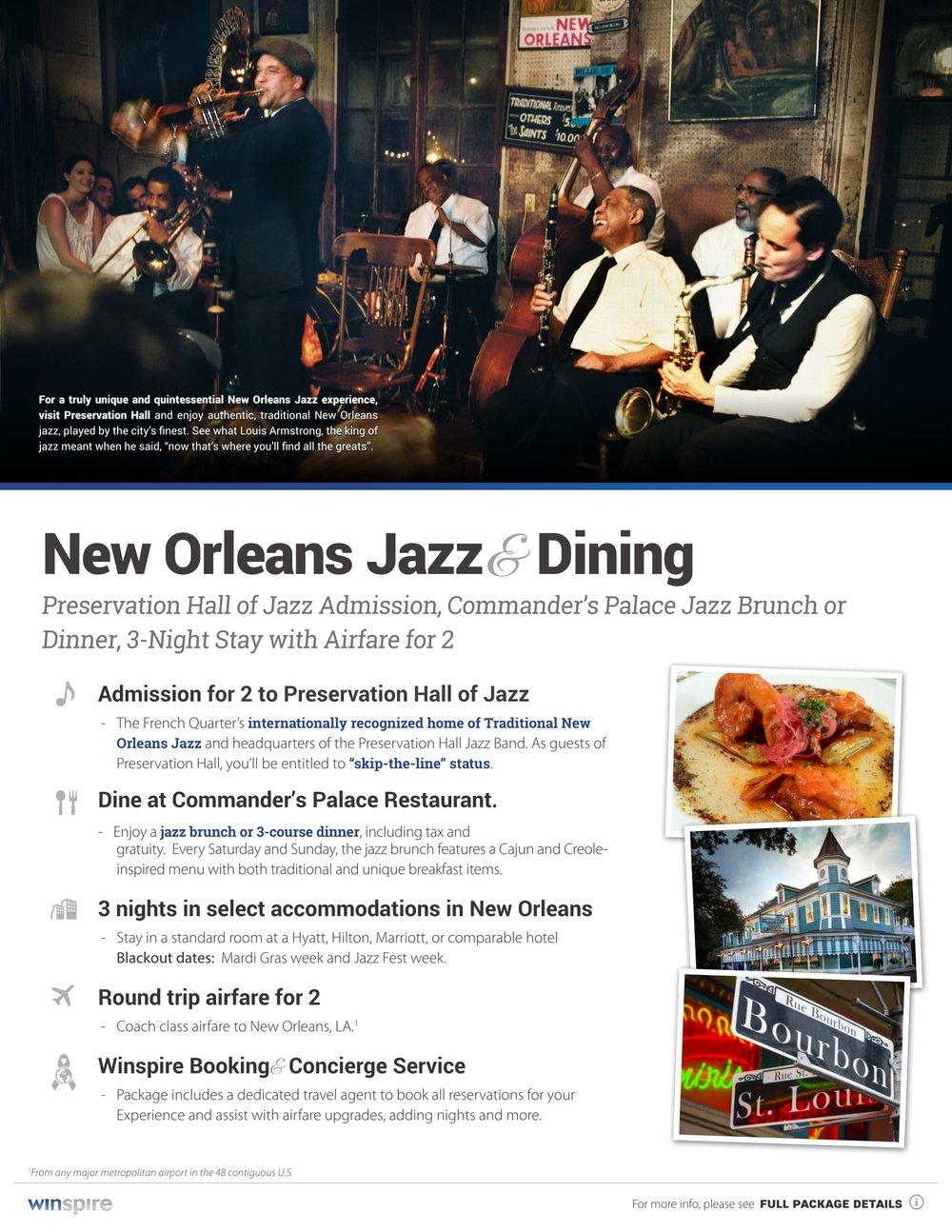 DISPLAY-2050-2 New Orleans Jazz Dining-20161104-1.jpg