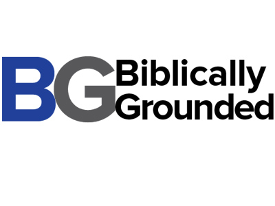biblically grounded.jpg