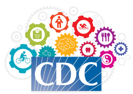 Lark Health is Fully Recognized by the CDC for its DPP.