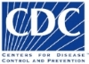 Center for Disease Control recognized.