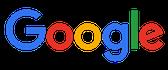 Best of 2016 - Google