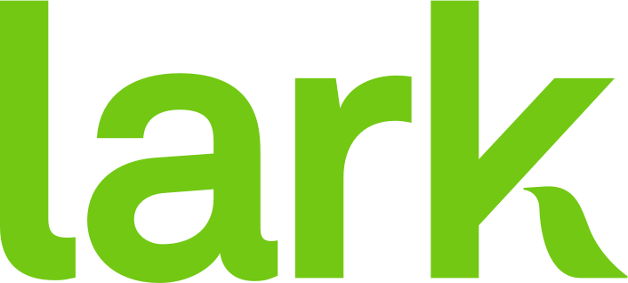 Lark Health:  The Leading Chronic Disease Prevention and Management Platform