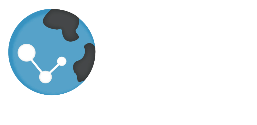 JMIR Publications the Leading eHealth Publisher