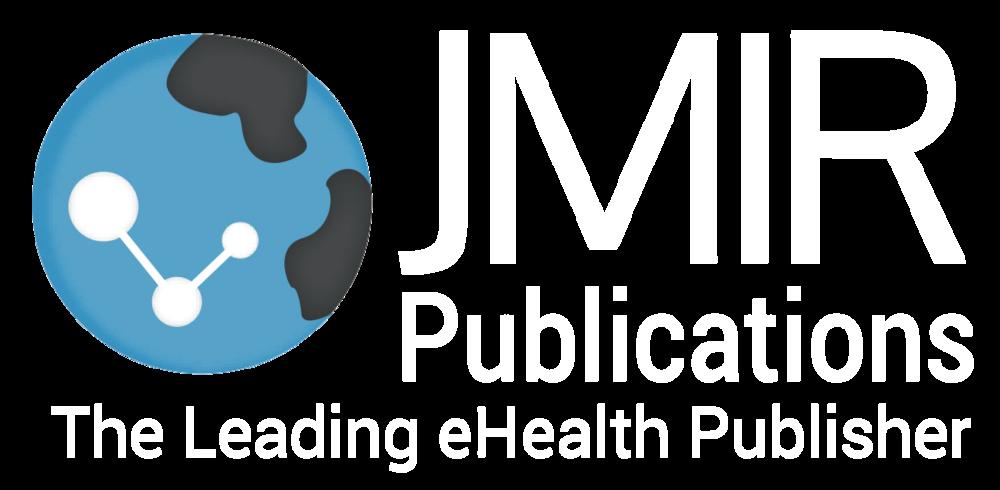 jmir-logo-white.png