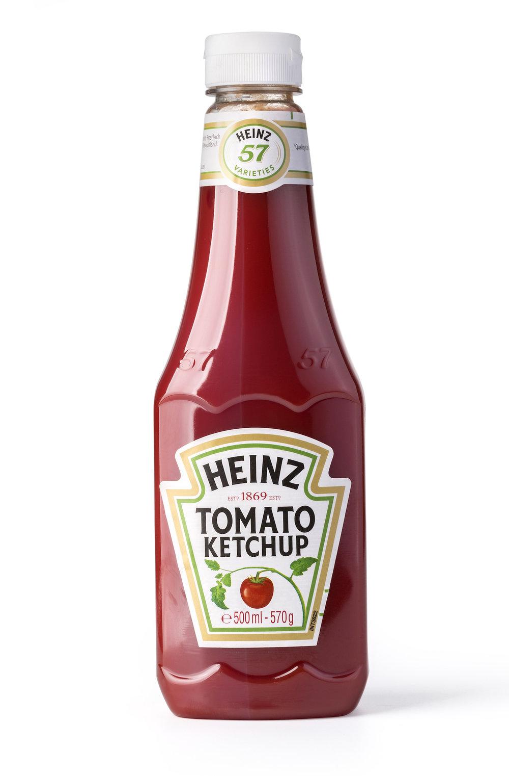 ketchup.jpg
