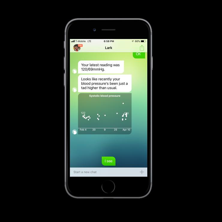 apple-iphone6-spacegrey-portrait copy.png