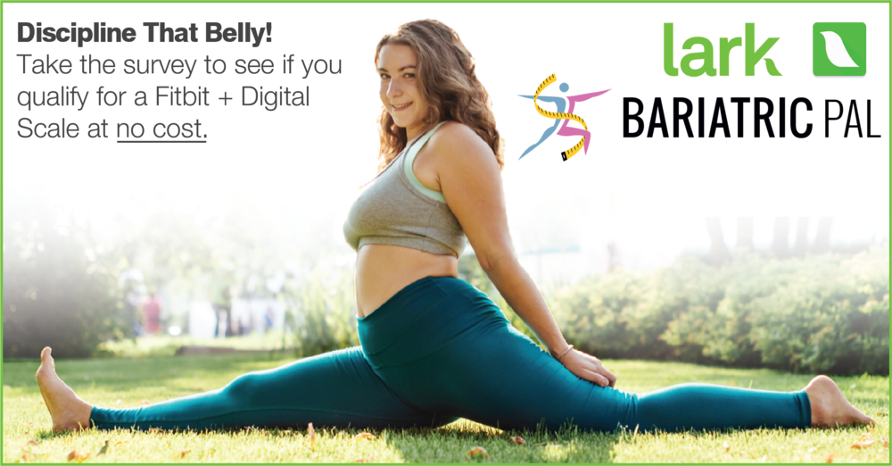 bariatric-pal-banner.png
