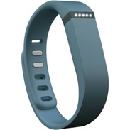 fitbit (1).png