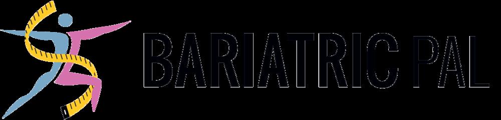 bariatricpal-logo (1).png