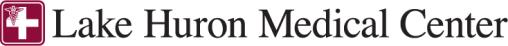 Lake-Huron-Logo.png