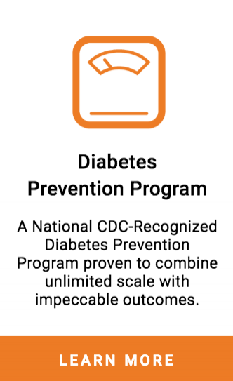 Lark Prediabetes Diabetes Prevention Program