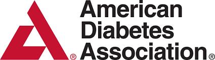 Lark Health Diabetes ADA