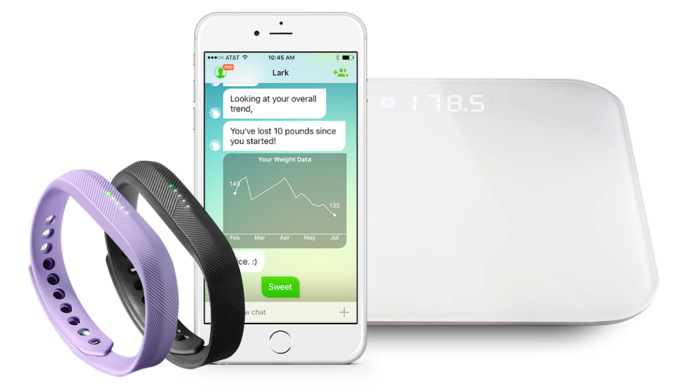 grouping purple fitbit no ihealth logo dpp bundle copy 2 (1).png