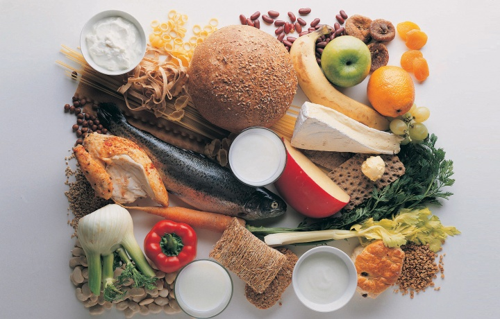 Low-carbohydrate foods are ideal for pre diabetic ketogenic diets.