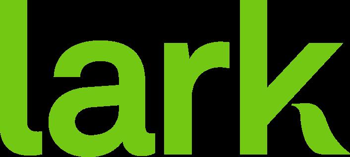 lark-logo-green.png
