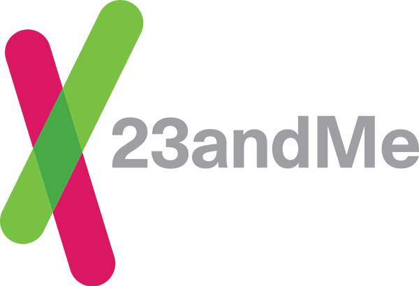 600px-23andMe_logo.png