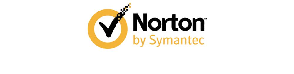 NortonSymantec3.png