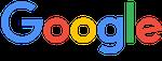 """Best of 2016"" - Google"